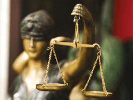 litigation-services-tab