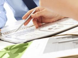 public-procurements-services-tab