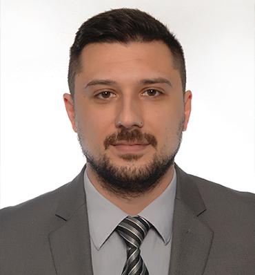 Vladimir Bandzo