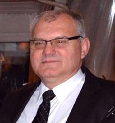 Ilija Bajramceski