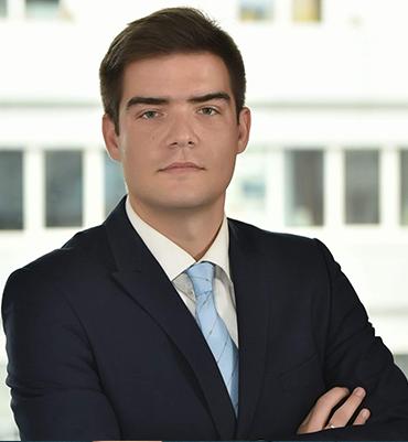 Dushan Bosiljanov